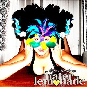 Hater Lemonade
