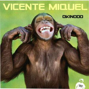 Okinodo
