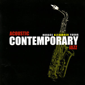 Acoustic Contemporary Jazz
