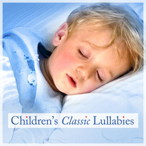 Children's Classic Lullabies