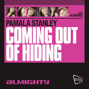 Almighty Presents: Coming Out Of Hiding