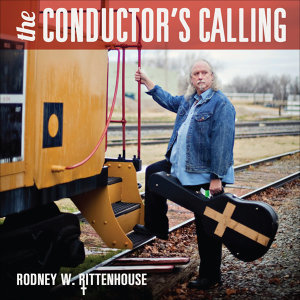 The Conductor's Calling