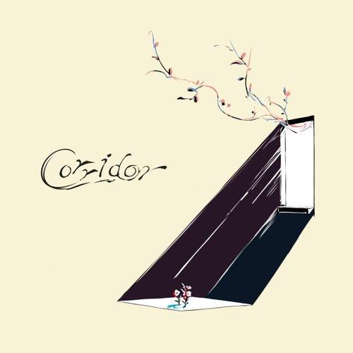 シャルル (self cover)
