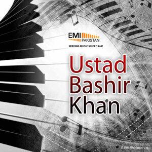Ustad Bashir Khan - Live