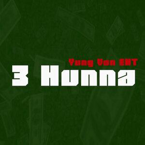 3 Hunna