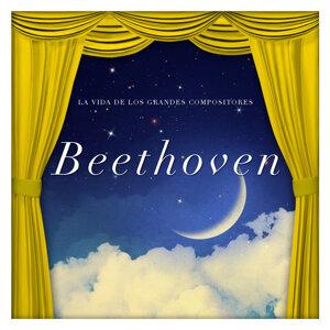 La Vida de los Grandes Compositores Beethoven