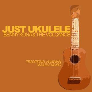 Just Ukulele