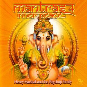 Mantras 4 Inner Peace
