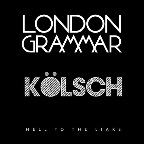 Hell to the Liars - Kölsch Remix
