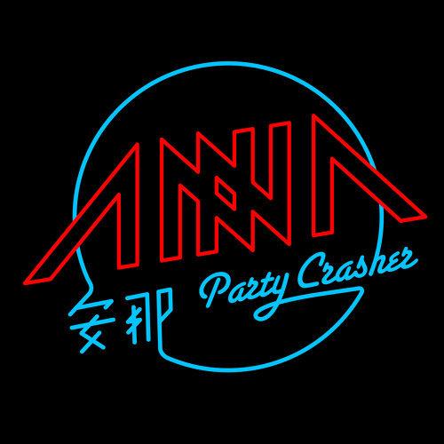 Party Crasher