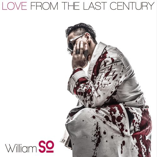 Love From The Last Century