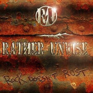Rock Doesn't Rust