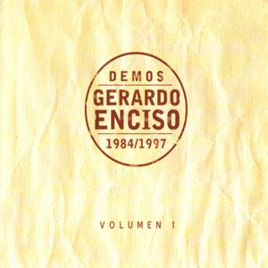 Demos 1984/1997 Vol. 1
