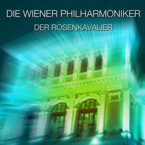 Anton Bruckner Sinfonie No 9