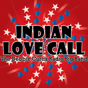 Indian Love Call - EP