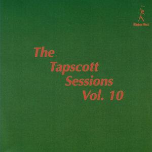 The Tapscott Sessions Volume 10