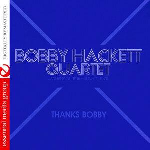 Thanks Bobby (Remastered)