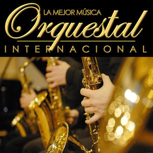 Música Internacional Orquestal 17 Temas