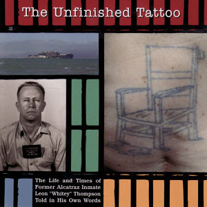 The Unfinished Tattoo