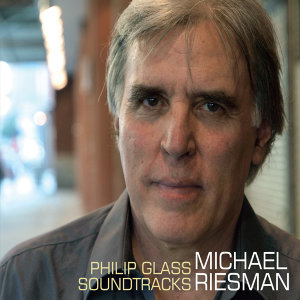Glass: Philip Glass Soundtracks