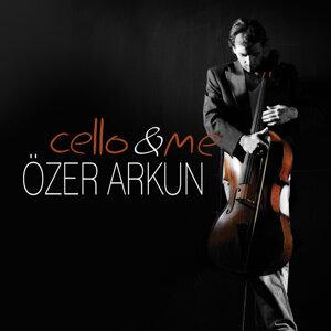 Cello & Me