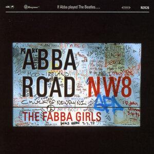 Abba Road
