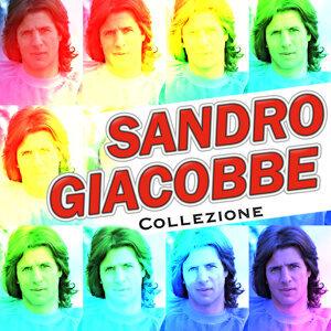 Sandro Giacobbe - Collezione