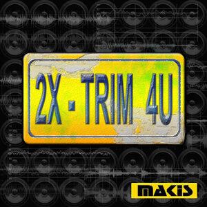 2X-Trim 4U
