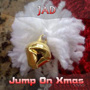Jump On Xmas