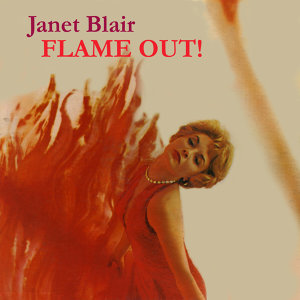 Flame Out! (1959)