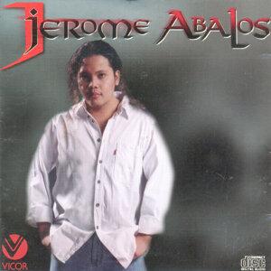 Jerome abalos