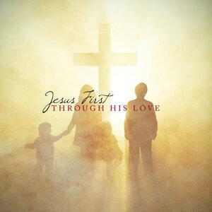 Through His Love