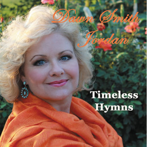 Timeless Hymns