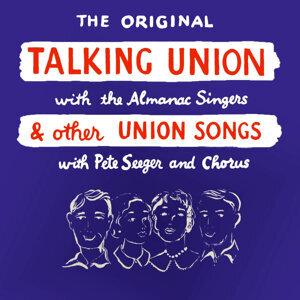 The Original Talking Union