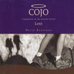 COJO -- Lent
