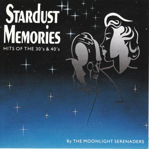 Stardust Memories, Hits Of The 30's & 40's