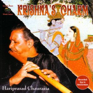 Krishna's Charm