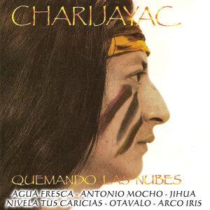 Chirijayac
