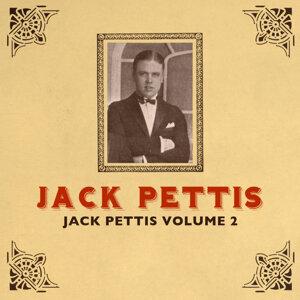 Jack Petis Volume 2