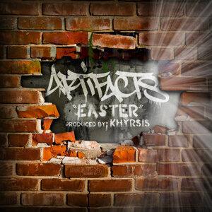 Easter - Single