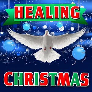 Healing Christmas Music