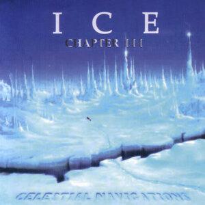 Ice - Chapter III