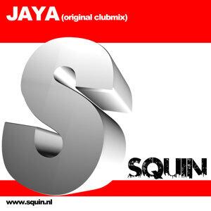 Jaya - EP