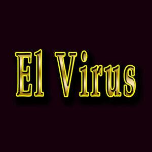 El Virus-lo Mejor De Los Angeles Negros