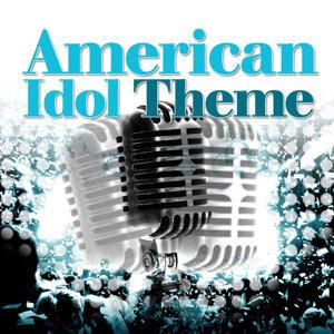 American Idol Theme EP