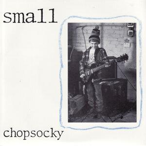 Chopsocky