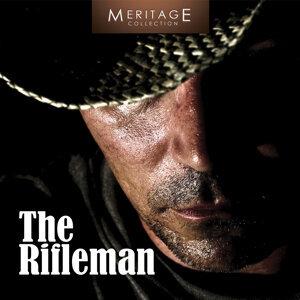 Meritage Western: The Rifleman, Vol. 1
