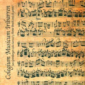 Colegium Musicum Iribarren