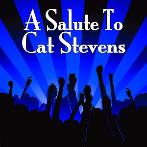 A Salute To Cat Stevens