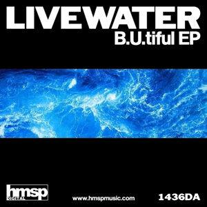 B.U.tiful EP